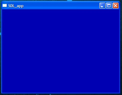 hex_window.jpg