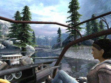 hl2ep2_riding_shotgun2.jpg