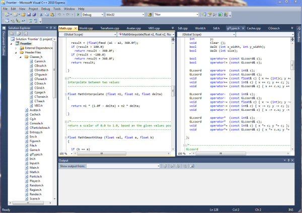 ide_vs2010_small.jpg