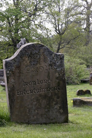 iron_lore_rip.jpg