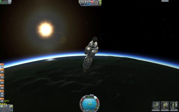 kerbal space program gift code - photo #35