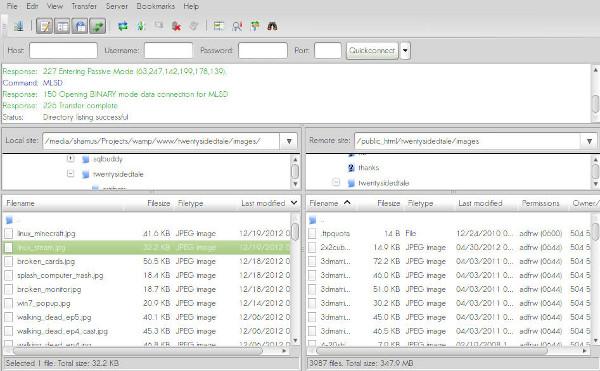 linux_ftp.jpg