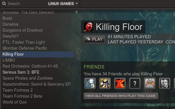 linux_steam.jpg