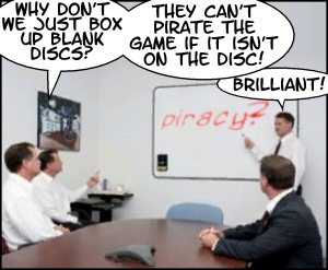 lol_blank_disc.jpg