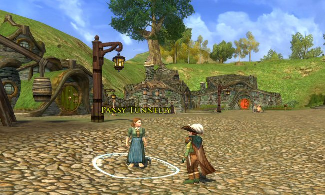 Honest question for the SCA types out there: On the left, why is there a barrel tied to the end of a wooden beam? It seems odd enough and specific enough that it must be based on a real thing, but I can't imagine what it might be.