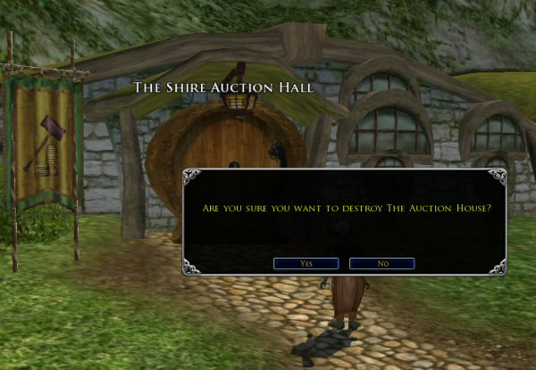 lotro_auctionhouse.jpg