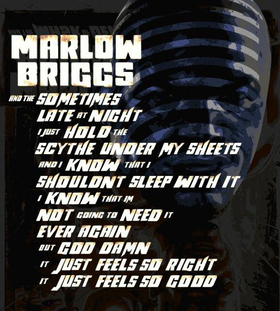 marlow_briggs_box.jpg