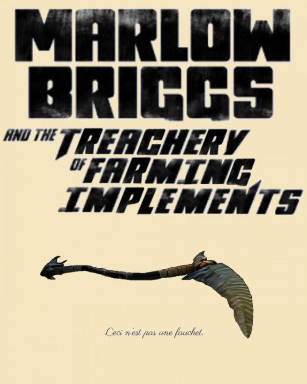 marlow_briggs_treachery.jpg