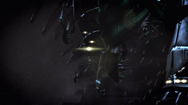 me2_reapers.jpg