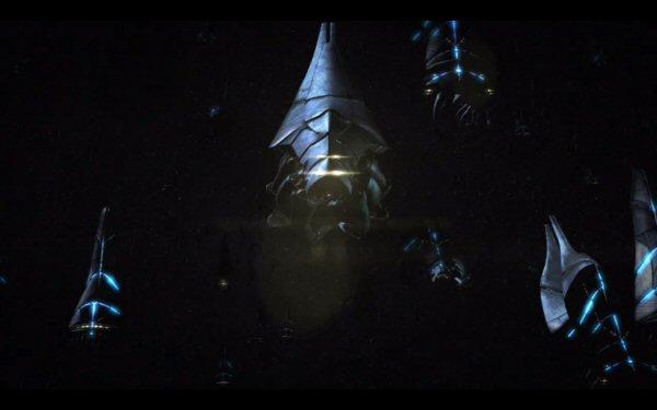 me2_reapers2.jpg