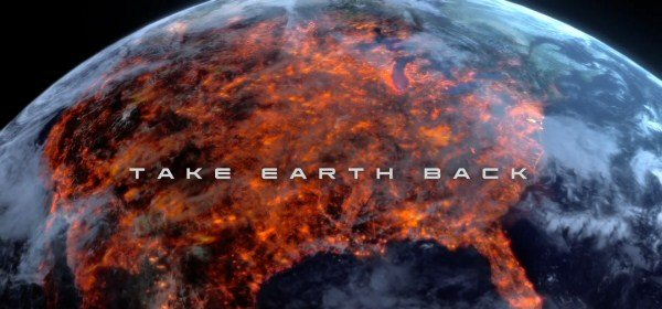 me3_earth.jpg