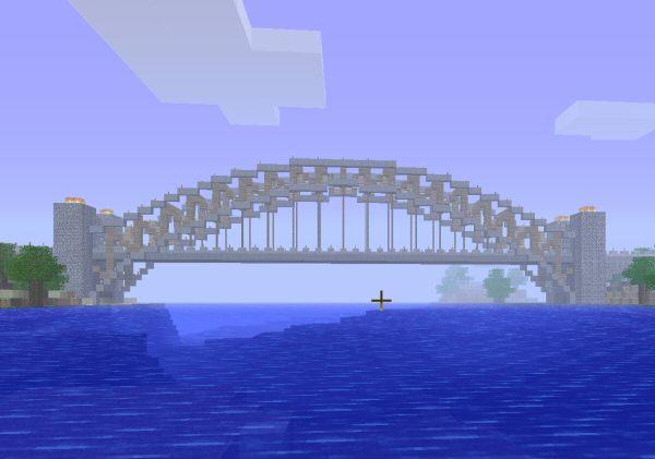 minecraft_bridge2.jpg