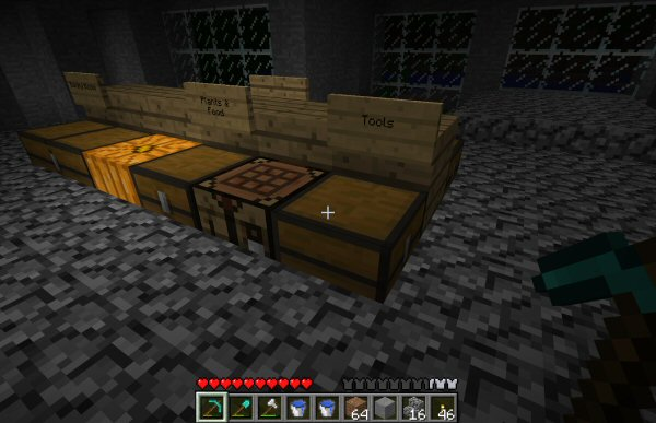minecraft_chest.jpg