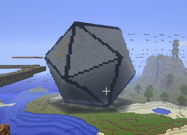 minecraft_d203d.jpg