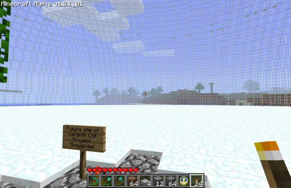 minecraft_dome2.jpg