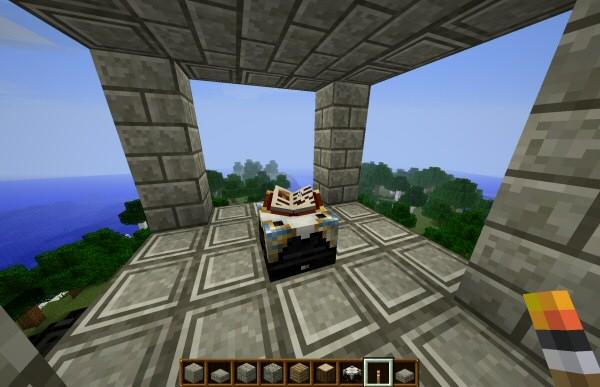 minecraft_enchanting.jpg