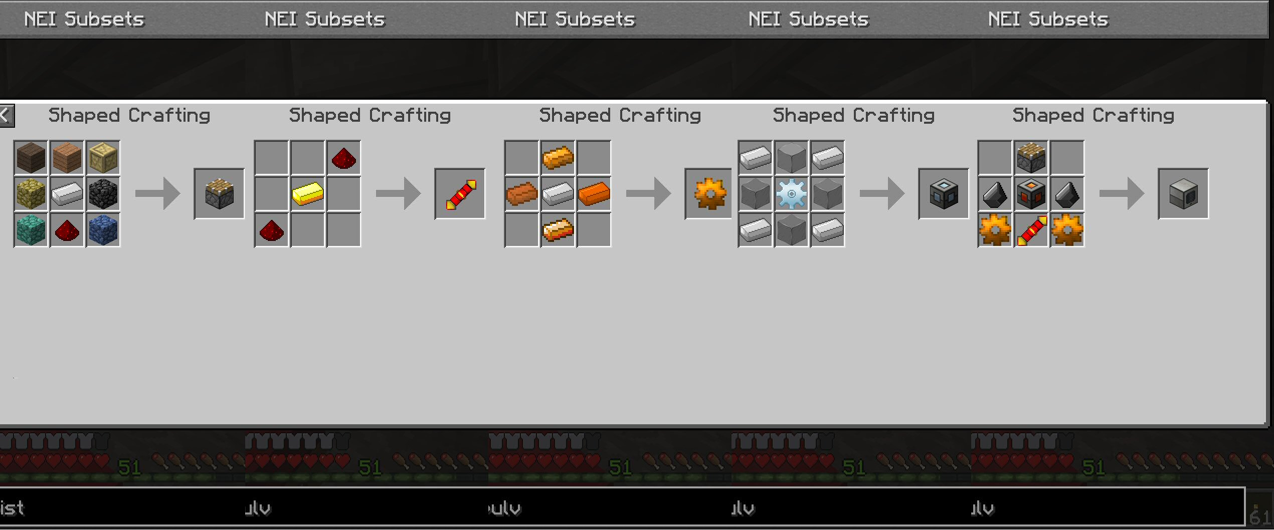 Minecraft: Modder\'s Advice - Twenty Sided