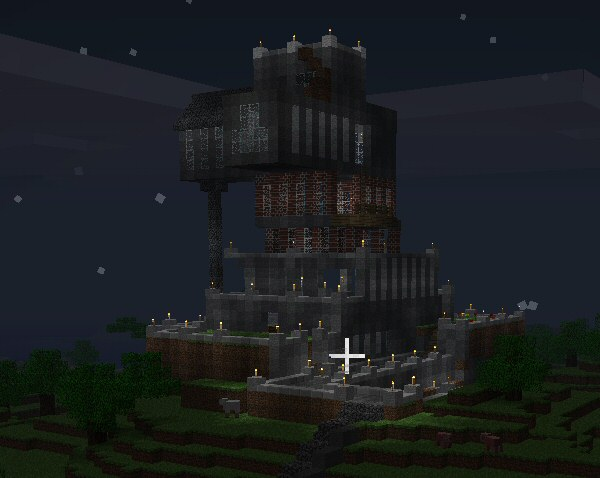 minecraft_myhouse.jpg