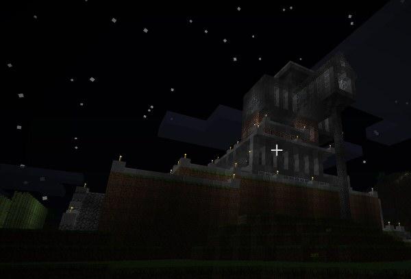 minecraft_myhouse2.jpg