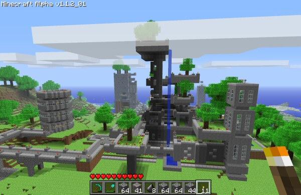 minecraft_myhouse5.jpg
