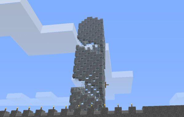 minecraft_pearlytower.jpg