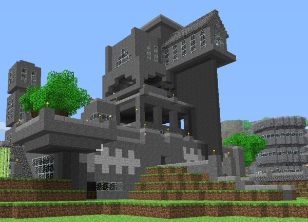minecraft_shamus_house1.jpg