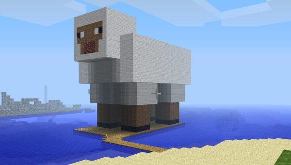 minecraft_sheep.jpg