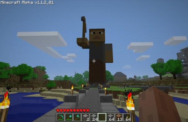 minecraft_statue2.jpg