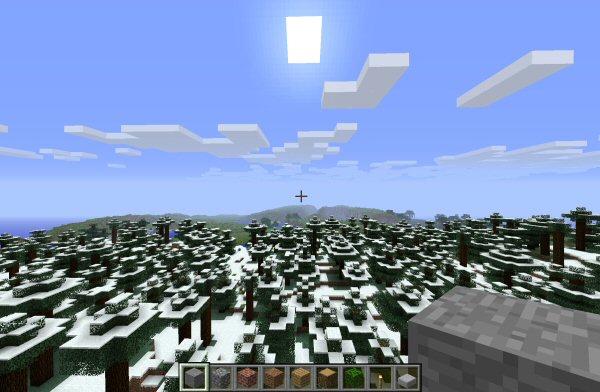minecraft_view_distance.jpg