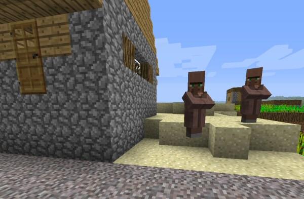 minecraft_villagers.jpg