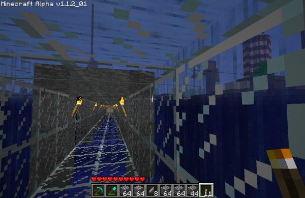minecraft_watertunnel3.jpg