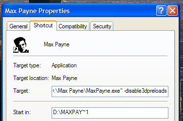 mp_shortcut.jpg