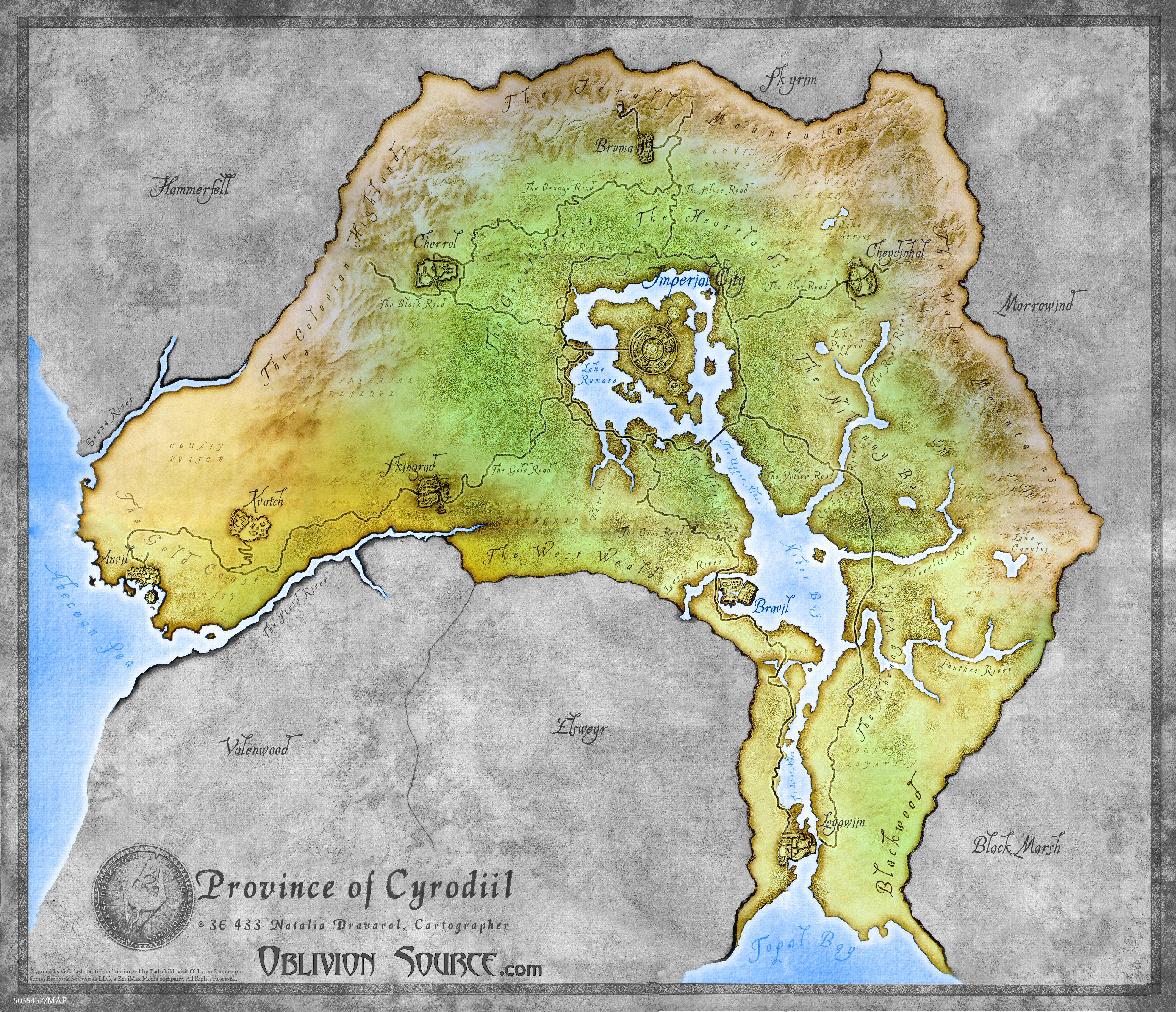 Oblivion mod unlocate cities twenty sided well its big for a computer game world anyway its portrayed as a continent the map makes it look like one and the inhabitants talk about it as if it gumiabroncs Gallery