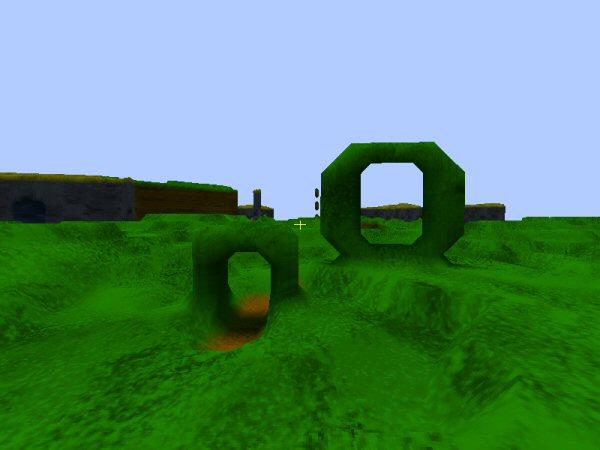 octant11_3.jpg