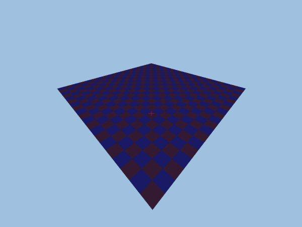 octant1_1.jpg