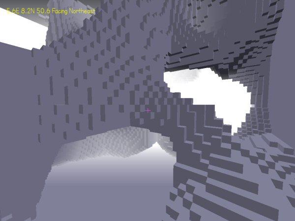 octant4_8.jpg