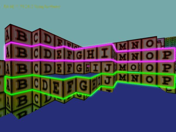 octant6_10.jpg