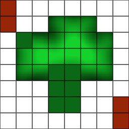 octant7_3.jpg