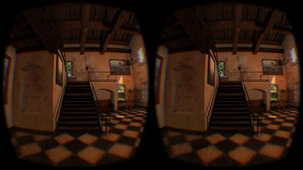 oculus3.jpg