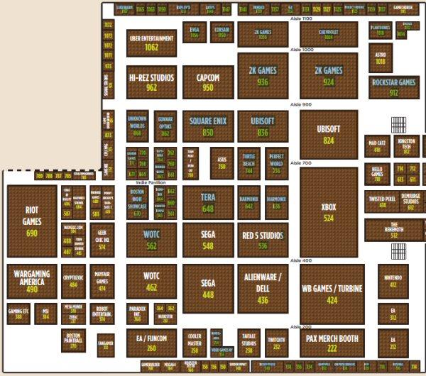 pax2012_map.jpg
