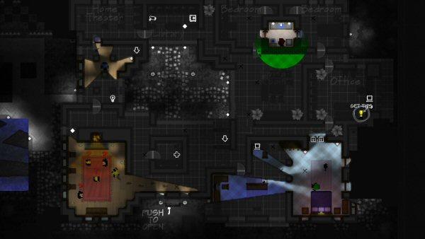pax2012_monaco.jpg