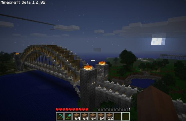 pfminecraft_bridge.jpg