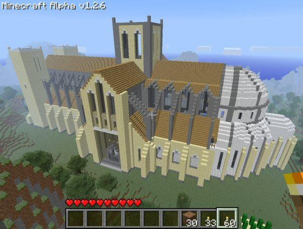pfminecraft_cathedral.jpg