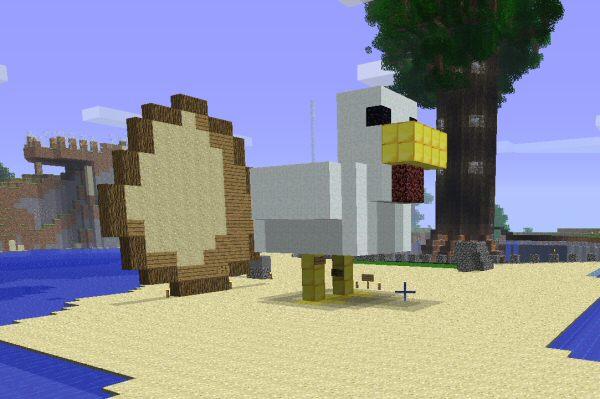 pfminecraft_chicken.jpg
