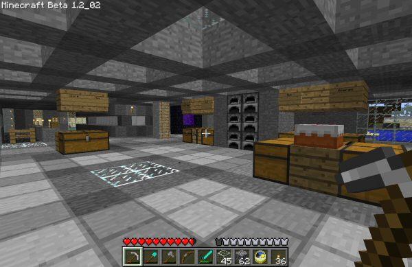 pfminecraft_hardcore_kitchen.jpg