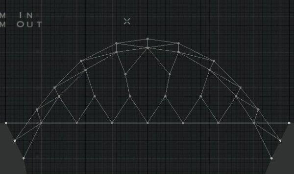 physics1.jpg