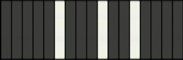 piano7.jpg