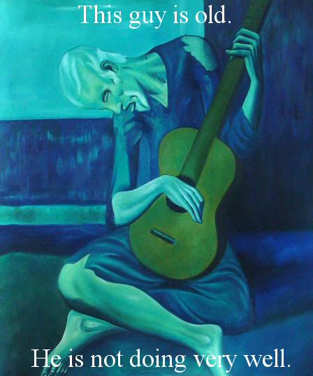 picasso_old_guitarist.jpg