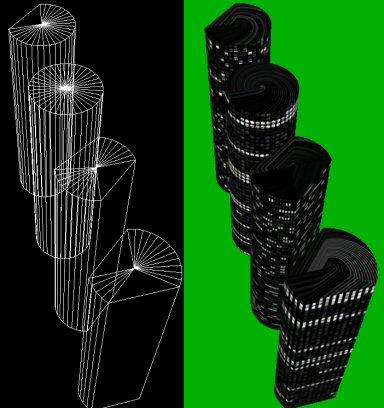 pixelcity_building1.jpg