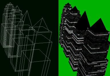 pixelcity_building2.jpg